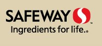 Safeway - Shopping, Attractions/Entertainment - 277 Pi'ikea Ave, Kihei, HI, 96753, United States