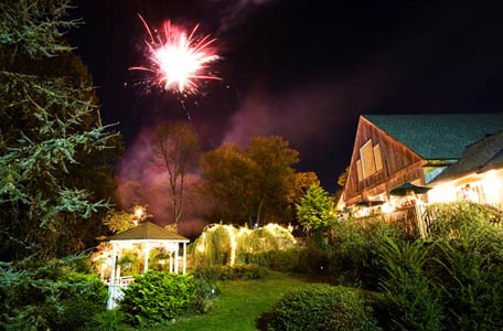 Riverdale Manor - Reception Sites, Ceremony Sites, Ceremony & Reception - 62 Pitney Rd, Lancaster, PA, United States