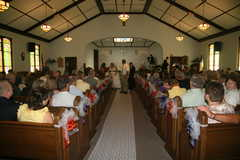 Shelocta Community Presbyterian Church - Ceremony - 182 South Ridge Road, Shelocta, PA, 15774, USA