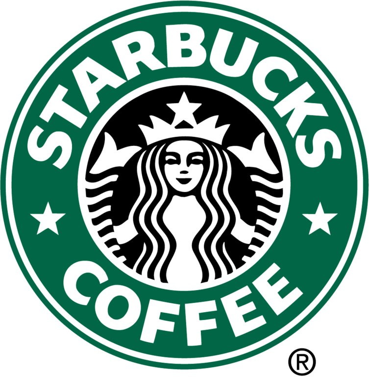 Starbucks - Coffee/Quick Bites - 16 Church Cir, Annapolis, MD, 21401