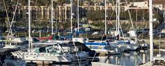 Best Western Sunrise Hotel - Hotel - 400 N Harbor Dr, Redondo Beach, CA, 90277, US