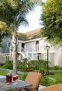 Residence Inn Los Angeles Torrance/Redondo Beach - Hotel - 3701 Torrance Boulevard, Torrance, CA, United States