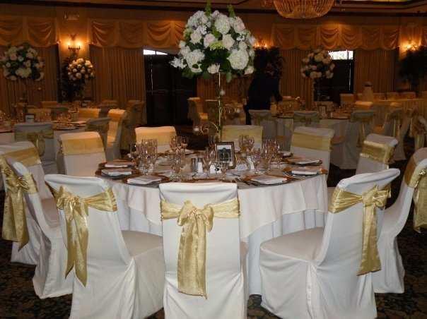 Boca Pointe Country Club - Reception Sites - 7144 Boca Pointe Dr, Boca Raton, FL, United States