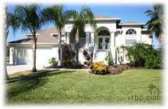 Wedding house - Ceremony - 4031 Marine Pkwy, New Port Richey, FL, 34652