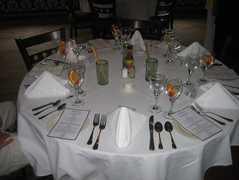 Columbia Restaurant - Restaurant - 98 Saint George St, St Augustine, FL, United States