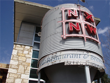 North By Northwest - Nxnw - Restaurants, Attractions/Entertainment, Rehearsal Lunch/Dinner - 10010 North Capital of Texas Highway, Austin, TX, United States