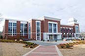 Mississippi State University-union - Attractions/Entertainment, Reception Sites - 310 Lee Blvd # E, Miss State, MS, United States