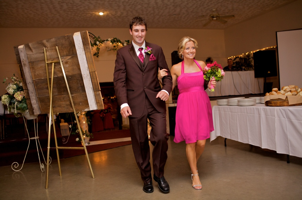 Colonnade Golf And Country Club - Reception Sites, Ceremony Sites - 2789 Woodburn Rd, Kingston, ON, K0H