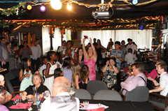 Portugalia - Reception - 4839 Newport Ave, San Diego, CA, 92107