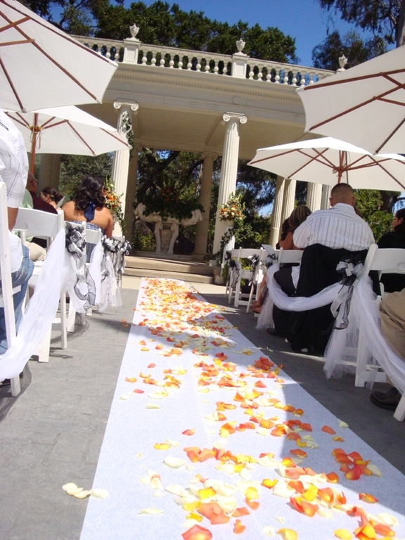 Villa Montalvo - Ceremony Sites, Reception Sites, Ceremony & Reception - 15400 Montalvo Road, Saratoga, CA, United States