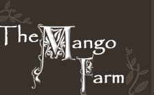 The Mango Farm - Reception - 22 Shield Street Mambugan, Rizal, Philippines