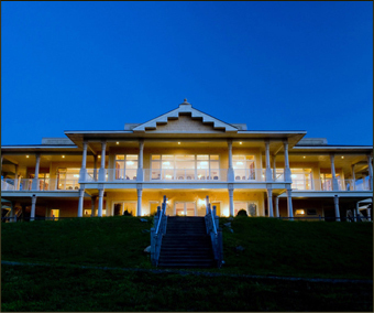 Whispering Hills Resort - Hotels/Accommodations - 3590 Heavenly Mountain Drive, Boone, NC, 28607