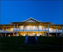 Whispering Hills Resort - Hotel - 3590 Heavenly Mountain Drive, Boone, NC, 28607