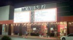 Movies 12 - Attractions/Entertainment, Restaurants - 1317 Buckeye Ave, Ames, IA, United States