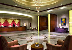 Renaissance Agoura Hills Hotel - Hotel - 30100 Agoura Road, Agoura Hills, CA, United States