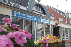 Salemdipity - Shopping - 86 Wharf St, Salem, MA, 01970