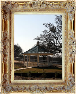K Star Ranch - Reception Sites, Ceremony Sites - 6970 Dick Price Road, Mansfield, TX, 76063