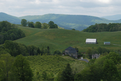 Banner Elk Winery - Attractions/Entertainment - 60 Deer Run Rd, Banner Elk, NC, United States
