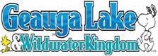 Geauga Lake's Wildwater Kingdom - Attractions/Entertainment - Geauga Lake, Aurora, OH