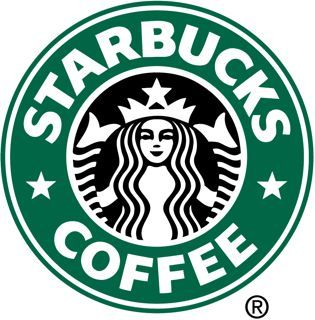 Starbucks - Coffee/Quick Bites - 2728 E Aurora Rd, Twinsburg, OH, 44087, United States