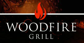 Woodfire Grill - Restaurants - 131 W 2nd St # 100, Davenport, IA, United States
