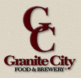 Granite City Food - Restaurants - 5270 Utica Ridge Rd, Davenport, IA, United States