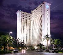 IP Casino & Resort - Reception - 850 Bayview Ave, Biloxi, MS, 39530, US