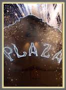 Rehearsal dinner: Plaza Theater of El Paso - Reception - 1 Civic Center Plaza, El Paso, TX, 79901