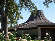 Ss. Peter & Paul Church - Ceremony Sites, Reception Sites - 4450 Granite Dr, Rocklin, CA, 95677