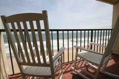 Surf Side Hotel - Hotel - 6701 S Virginia Dare Trail, Nags Head, NC, 27959