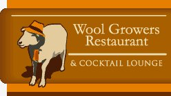 Woolgrower's Basque Restaurant - Restaurants - 620 E 19th St, Bakersfield, CA, 93305