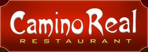 Camino Real Restaurante - Restaurants - 3500 Truxtun Ave, Bakersfield, CA, 93301