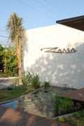 Zama Beach Club - Ceremony - Sac bajo , Isla Mujeres, Quintana Roo, 77400, Mexico