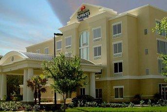 Hotels Accommodations Wesley Chapel Fl Usa Wedding Mapper