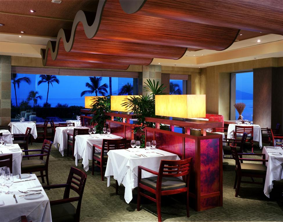 The Four Seasons, Maui - Hotels/Accommodations, Restaurants, Caterers, Ceremony Sites - 3900 Wailea Alanui Dr, Kihei, HI, United States