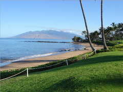 Mokapu and Ulua Beaches - Beach - 3700 Wailea Alanui Dr, Kihei, HI, United States