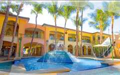 The Shops at Wailea - Shopping - 3750 Wailea Alanui Dr, Kihei, HI, 96753, US