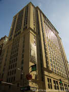 Hilton Garden Inn Chicago Downtown/ Magnificent Mile - Hotel - 10 E. Grand Avenue, Chicago, IL, 60611, USA