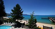 Lakeland Beach & Ski Resort - Premier Resorts - Hotel - 3535 Lake Tahoe Blvd, South Lake Tahoe, CA, United States