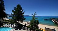 Lakeland Beach & Ski Resort - Premier Resorts - Hotel - 3535 Lake Tahoe Blvd, South Lake Tahoe, CA, United States