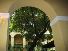 Hotel El Convento - Reception - 100 Cristo Street, San Juan, PR, 00901