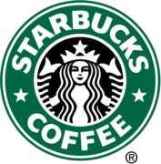 Starbucks Coffee - Coffee/Breakfast - 980 9th St, Sacramento, CA, United States