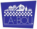 La Bou - Restaurant - 900 9th St, Sacramento, CA, United States