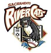 Sacramento River Cats - Attraction - 400 Ballpark Drive, West Sacramento, CA, United States