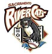 Sacramento River Cats - Attraction - 400 Ballpark Drive, West Sacramento, CA, United States