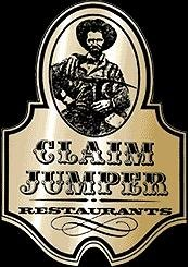 Claim Jumper - Restaurants - 250 North Harding Boulevard, Roseville, CA, United States