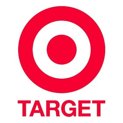 Target - Shopping - 1925 Douglas Blvd, Roseville, CA, United States