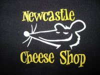 Newcastle Cheese Shop - Lunch and Dinner - 455 Main St, Newcastle, CA, United States