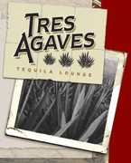 Tres Agaves - Lunch and Dinner - 1182 Roseville Pkwy, Roseville, CA, United States