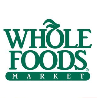 Whole Foods Market - Shopping - 1001 Galleria Blvd, Roseville, CA, United States